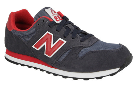 MEN'S SHOES  NEW BALANCE M373SBR