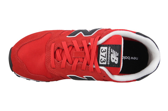 MEN'S SHOES NEW BALANCE ML373SRR