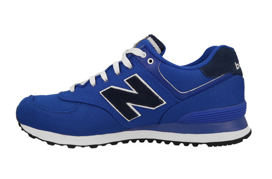 MEN'S SHOES NEW BALANCE ML574POB