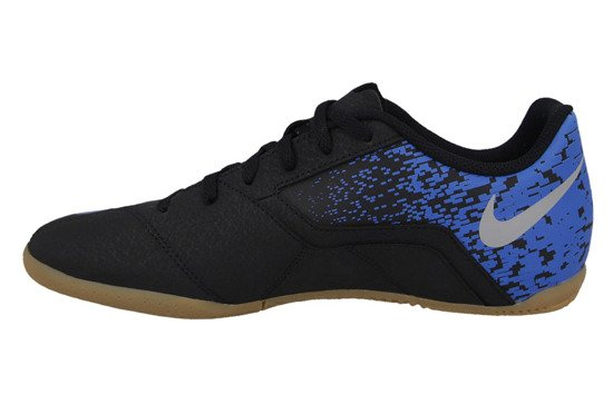 MEN'S SHOES NIKE BOMBAX IC 826485 040