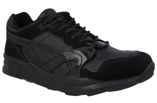 MEN'S SHOES PUMA XT 1 CITI SERIES 359234 02