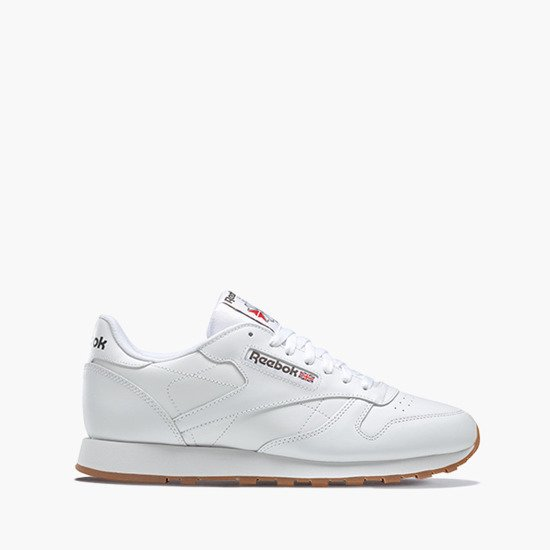 MEN'S SHOES REEBOK CLASSIC LEATHER 49799