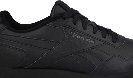 MEN'S SHOES REEBOK ROYAL GLIDE MEMORY TECH V53959