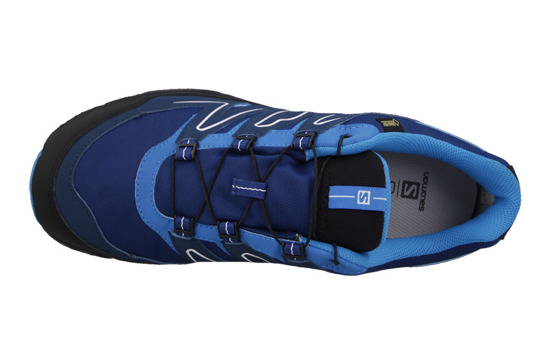 MEN'S SHOES SALOMON X-PEARL GORE-TEX 373296
