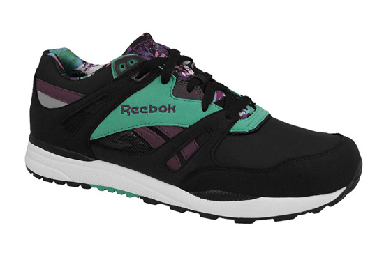 MEN'S SHOES SNEAKERS REEBOK VENTILATOR WB M44934