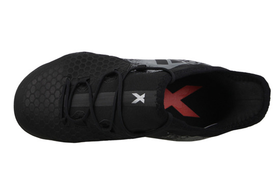 MEN'S SHOES adidas X 16.2 CAGE BB4159
