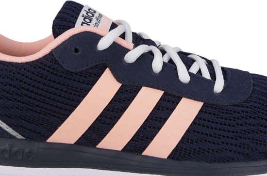 WOMEN'S SHOES ADIDAS CLOUDFOAM SPEED F99561