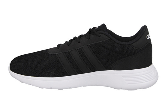 WOMEN'S SHOES ADIDAS LITE RACER AW4960