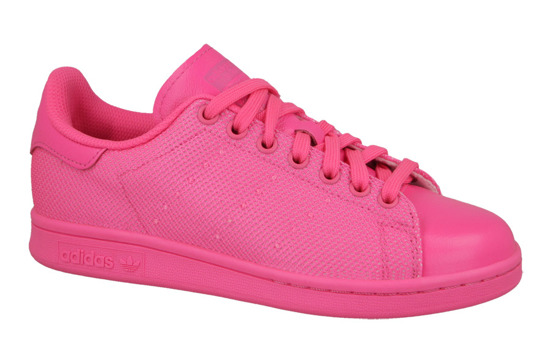 WOMEN'S SHOES ADIDAS ORIGINALS STAN SMITH BB4997