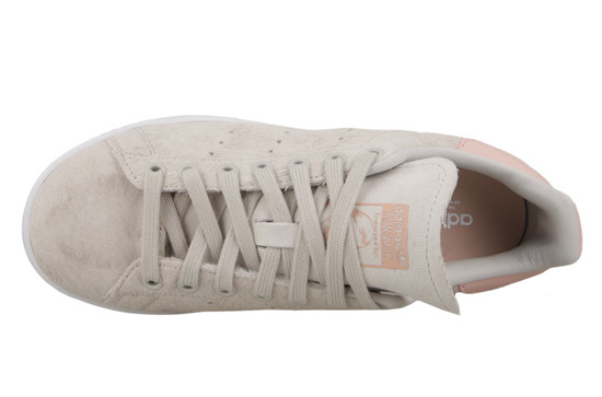 WOMEN'S SHOES ADIDAS ORIGINALS STAN SMITH BB5048