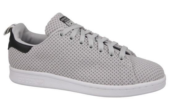 WOMEN'S SHOES ADIDAS ORIGINALS STAN SMITH CK S80046
