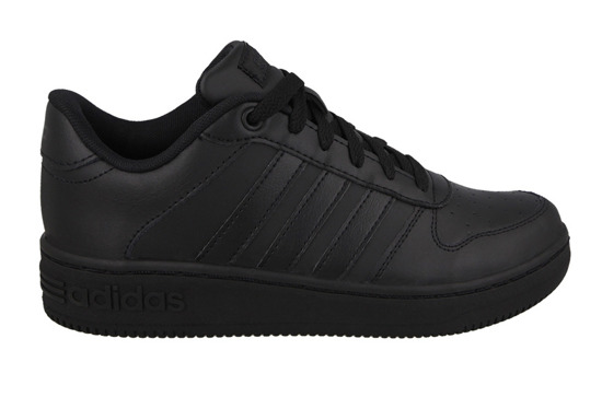 WOMEN'S SHOES ADIDAS TEAM COURT K AW4403