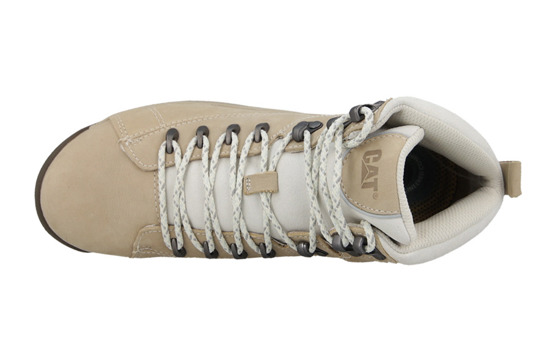 WOMEN'S SHOES  CATERPILLAR JERZY P308107