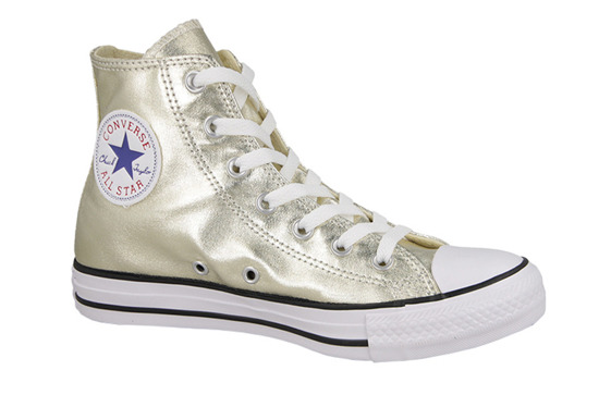 WOMEN'S SHOES CONVERSE CHUCK TAYLOR ALL STAR 153178C
