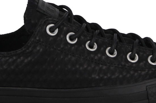 WOMEN'S SHOES CONVERSE CHUCK TAYLOR ALL STAR 153565C