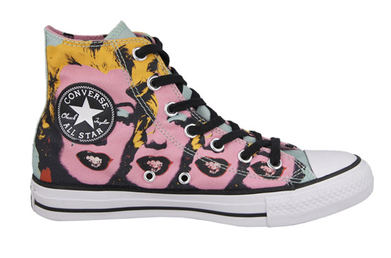 WOMEN'S SHOES CONVERSE CHUCK TAYLOR ALL STAR 153839C