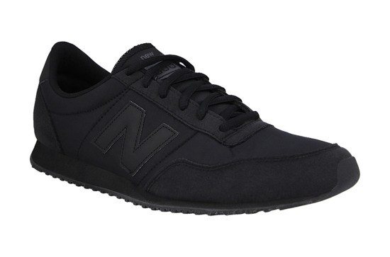 WOMEN'S SHOES NEW BALANCE U396MBW