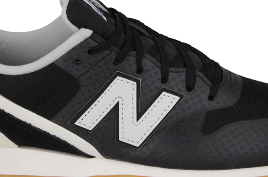 WOMEN'S SHOES NEW BALANCE WR996WF