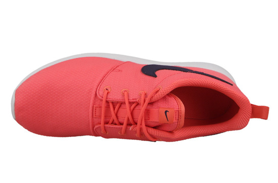 WOMEN'S SHOES NIKE ROSHE ONE 599729 801