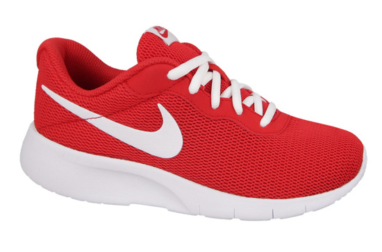 WOMEN'S SHOES NIKE TANJUN (GS) 818381 600