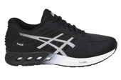 MEN'S RUNNING SHOES ASICS FUZEX LYTE T620N 5101