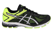 MEN'S RUNNING SHOES ASICS GT-1000 4 T5A2N 9093