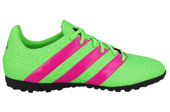 MEN'S SHOES ADIDAS ACE 16.4 TF TURF ORLIK AF5057
