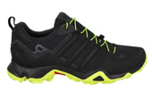 MEN'S SHOES ADIDAS TERREX SWIFT R AQ4096