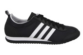 MEN'S SHOES ADIDAS VS JOG AQ1352