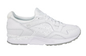 MEN'S SHOES ASICS GEL-LYTE V H5X4L 0101