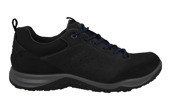 MEN'S SHOES ECCO ESPINHO YAK 839004 51707
