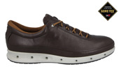 MEN'S SHOES ECCO O2 831304 01178