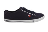 MEN'S SHOES HELLY HANSEN FJORD CANVAS 10772 597