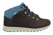 MEN'S SHOES HELLY HANSEN JAYTHEN 11155 742