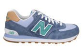 MEN'S SHOES NEW BALANCE ML574PIA
