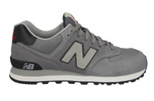 MEN'S SHOES NEW BALANCE ML574UKG