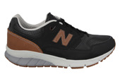 MEN'S SHOES NEW BALANCE VAZEE LEATHER PACK MVL530RB