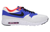 MEN'S SHOES  NIKE AIR MAX 1 ULTRA ESSENTIAL 819476 104