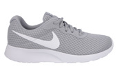 MEN'S SHOES NIKE TANJUN 812654 010