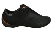 MEN'S SHOES PUMA FUTURE CAT 361702 03