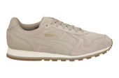 MEN'S SHOES PUMA ST RUNNER SD 359128 02