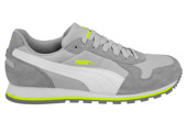 MEN'S SHOES PUMA ST-Runner 356738 01