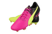 MEN'S SHOES PUMA evoPOWER TRICKS 3.3 FG 103583 01