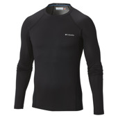 Thermo T-SHIRT COLUMBIA AM6323 010