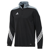 Tracksuit adidas SERE14 TRG TOP F49725