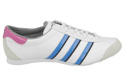 WOMEN'S SHOES ADIDAS ADITRACK D65835