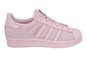 WOMEN'S SHOES ADIDAS ORIGINALS SUPERSTAR S76623