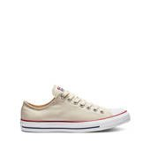 WOMEN'S SHOES CONVERSE ALL STAR CHUCK TAYLOR M9165