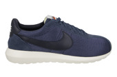 WOMEN'S SHOES NIKE ROSHE LD-1000 844266 401