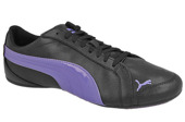 WOMEN'S SHOES  PUMA JANINE DANCE 354257 11